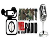 Rádio Airsoft ao vivo