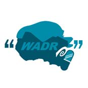 West Africa Democracy Radio