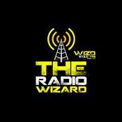 WIZD - The Radio Wizard 1480 AM
