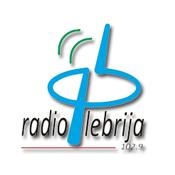 COPE Radio Lebrija 102.9 FM