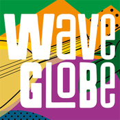 WaveGlobe Radio