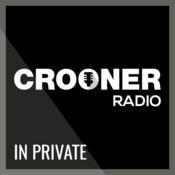 Crooner Radio In Private