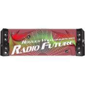 Radiofuture
