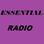 Essential Radio