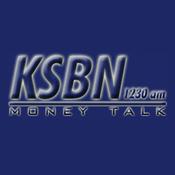 KSBN - Money Talk 1230 AM