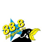 Radio BeO