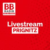 BB RADIO - Prignitz Livestream