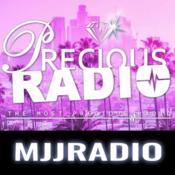 Precious Radio