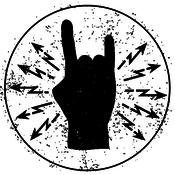 OpenFM - Giganci Rocka