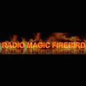 Radio Magic Firebird