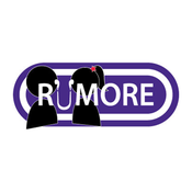 Rumore Web Radio