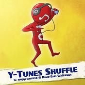 YTunes Shuffle