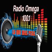 Radio Omega 100.1