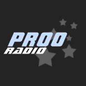 Proo Radio