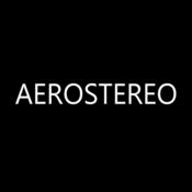 AEROSTEREO