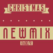 NewMix Radio - Christmas