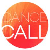 DanceCall