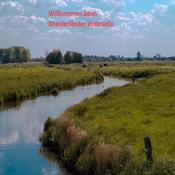 Rheiderländer-Webradio