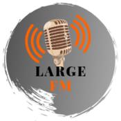 largefm-party