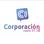 Radio Corporación 97.3 FM