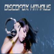 Discofox-Hithaus