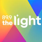 3TSC 89.9 The Light