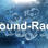 Siegsound-Radio