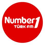 Number1 Türk