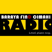 BFC-Radio