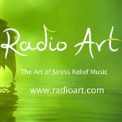 RadioArt: Greek Art for Kids