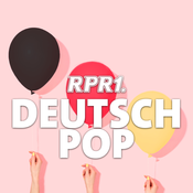 RPR1.100% Deutsch-Pop