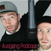 Ausgang Podcast