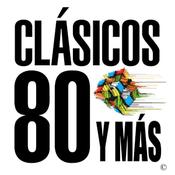 Clásicos 80 y Más