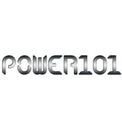 Golden Oldies Hit Radio - POWER101