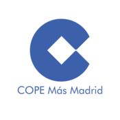 Madrid COPE Más
