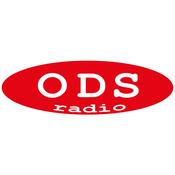 ODS Radio Premium