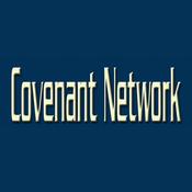 WGMR - Covenant Network 91.3 FM