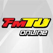 FM Tu