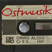 ostmusik
