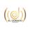 El Dorado Radio Co