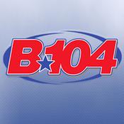 WBWN - B104 104.1 FM