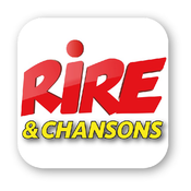 Rire & Chansons