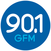 Rádio GFM - Salvador