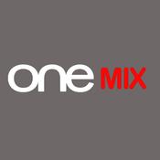 ONE FM MIX