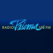 Radio Paloma 106 FM