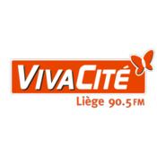 RTBF Viva Cité - Liège