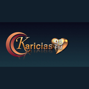 karicias 95 fm