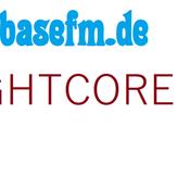 zonebasefm-nightcore