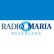RADIO MARIA NEDERLAND & VLAANDEREN