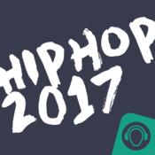 hiphop2017